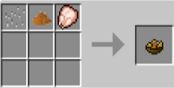 CraftChickenCurry.png