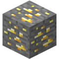 Ore Gold.png
