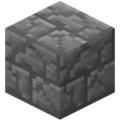 Cracked Stone Brick.png