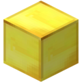 Gold (Block).png