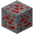 Ore Redstone.png