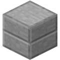 Slab Stone Double.png