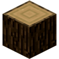 Wood Pine.png